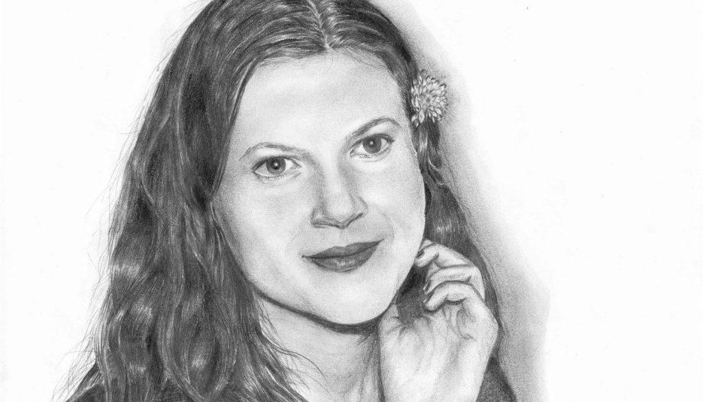 Portret Anuca (1)