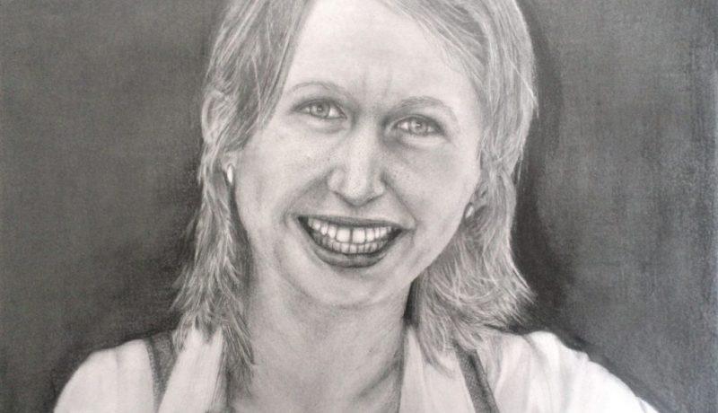 Mona Serban
