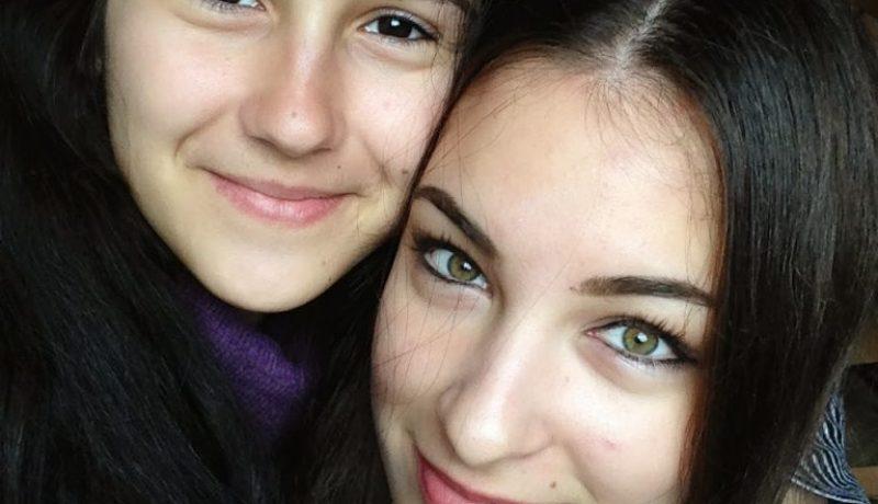 Monica Cirstea-Andreea Gheorghe