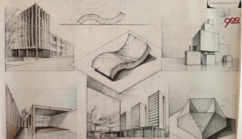 Admitere arhitectura 2015
