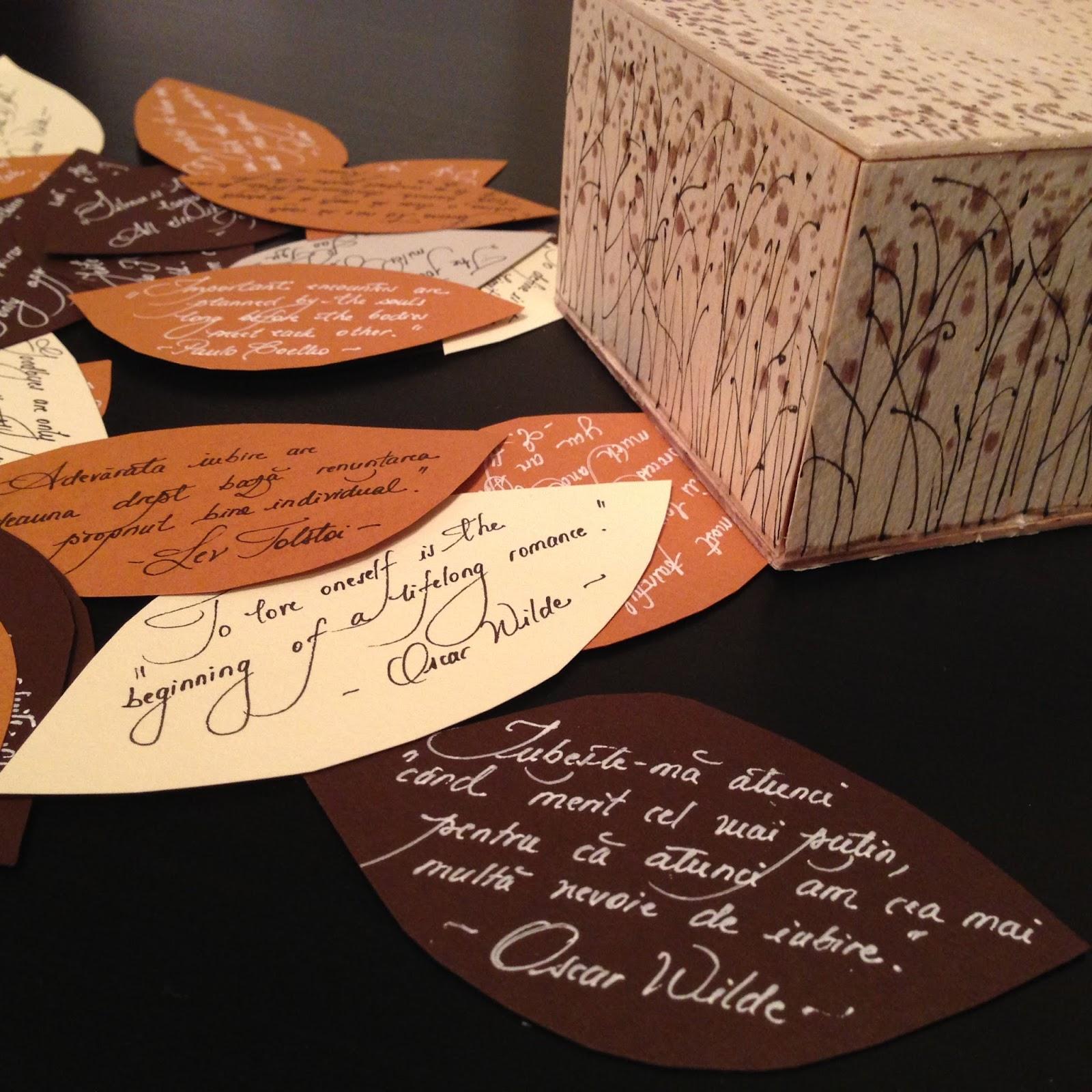 Calligraphy box (1)