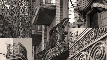 Bucharest details