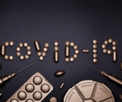 Lectiile-pandemiei-Coronavirus