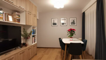 Apartament-Living (12)