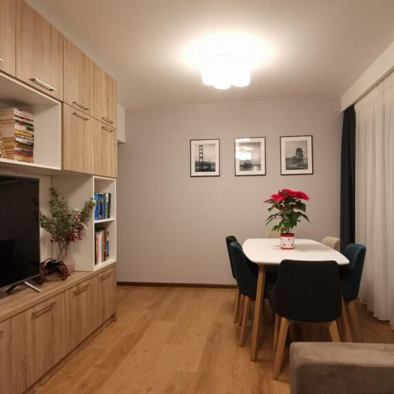 Apartament-Living (12)